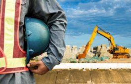 İş Kazası İçin Tazminat Danışmanlığı