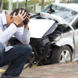Ölümlü Trafik Kazaları İçin Tazminat Danışmanlığı