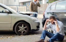 Yaralamalı Trafik Kazaları İçin Tazminat Danışmanlığı